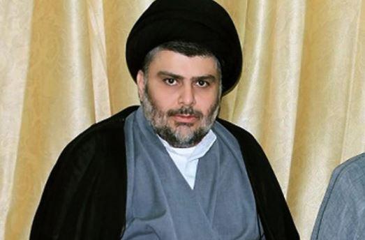 Irak : succès de Moqtada al-Sadr aux élections