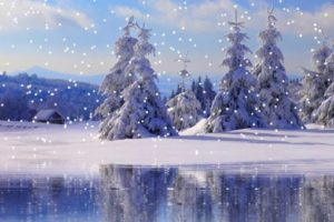 Les adventistes doivent-ils célébrer Noël ?
