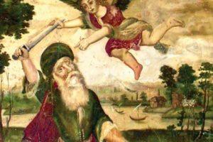 Radicalisme et dialogue interreligieux
