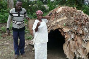 Centrafrique : lutter contre l'exclusion des Pygmées