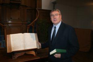 Pendant le Carême, entendre l'Évangile autrement