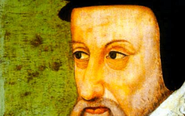 Pour un Printemps des poètes protestants