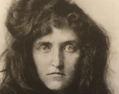 Winnaretta Singer Polignac, princesse et mécène