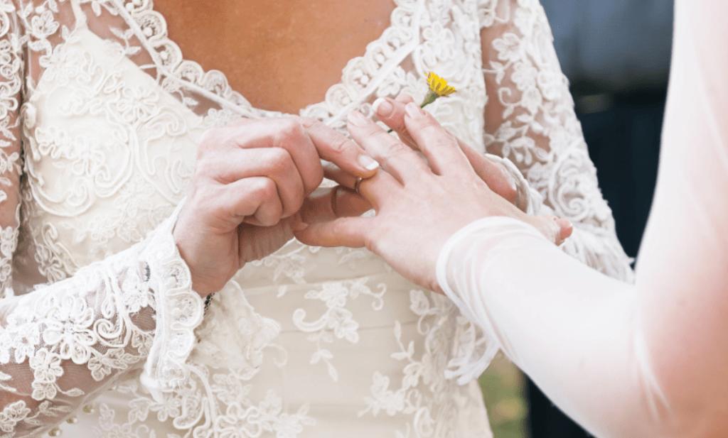 Les réformés d'Autriche ouvrent le mariage aux homosexuels