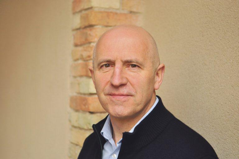 Dominique Potier, un député fidèle à ses valeurs chrétiennes
