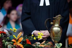 Les pasteurs doutent-ils de leur foi ?
