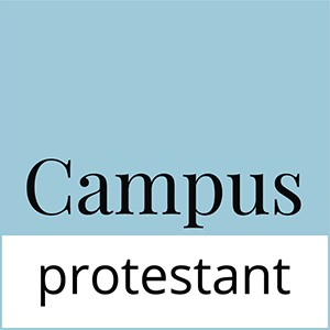 Logo Campus Protestant
