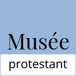 logo Musée Protestant