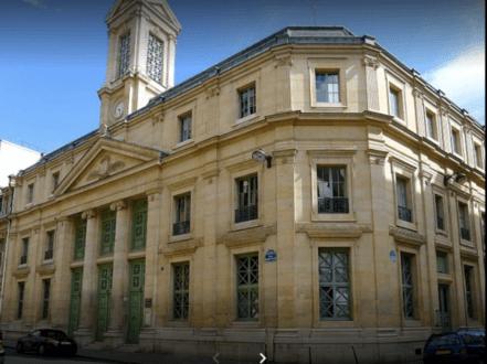 Protestants et catholiques dans le Grand débat national