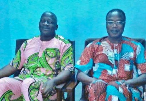 Au Bénin, l'université protestante de l'Afrique de l'Ouest
