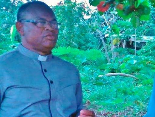 Au Bénin, le Centre Dangbo