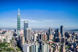 Une conférence sur la liberté religieuse dénonce la persécution en Chine