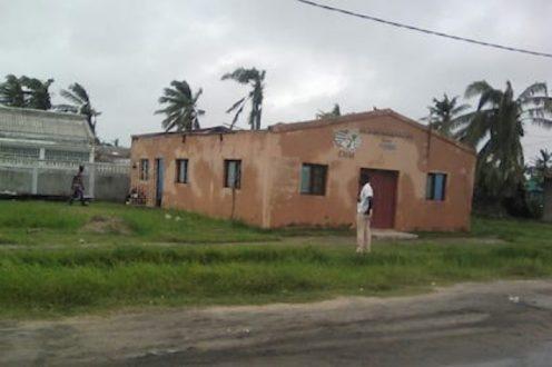 Mozambique : « La situation à Beira est critique »