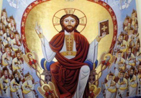 Un riche christianisme égyptien