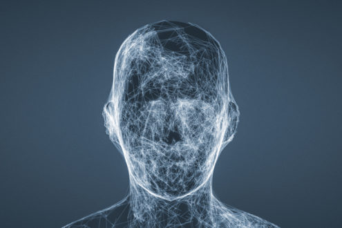 Le transhumanisme, késaco ?