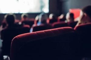 Le Prix de cinéma de l'auditoire fête ses 10 ans