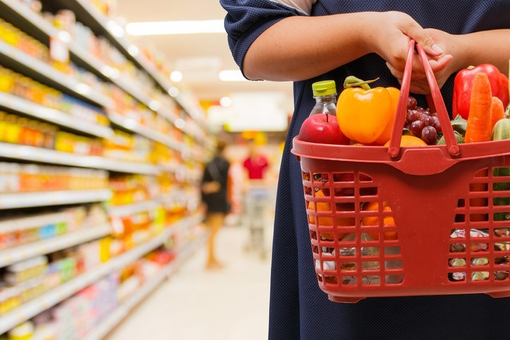 De l'éthique dans l'aide alimentaire