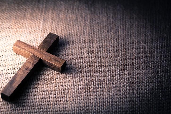 Carême protestant, deux mots longtemps incompatibles