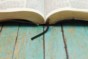 La folie et le disciple du Christ