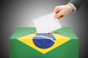 Brésil : clés d'explication pour un vote paradoxal