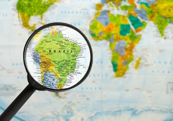Où en est la théologie de la libération au Brésil ?