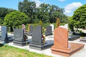 Quels choix font les Français pour leurs obsèques ?