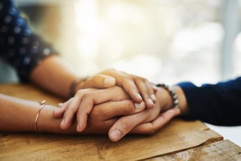 Crise de foi : accompagner avec bienveillance