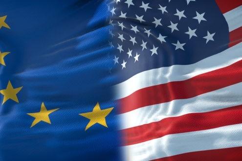 Élections européennes et américaines : non, la Russie n'est pas toujours coupable