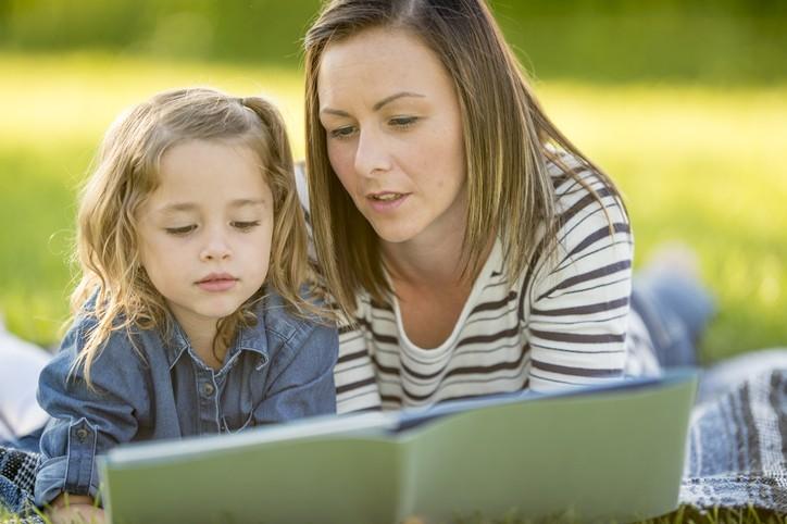 Comment parler de la Bible aux enfants ?