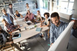 Soft skills, les nouveaux atouts indispensables au travail