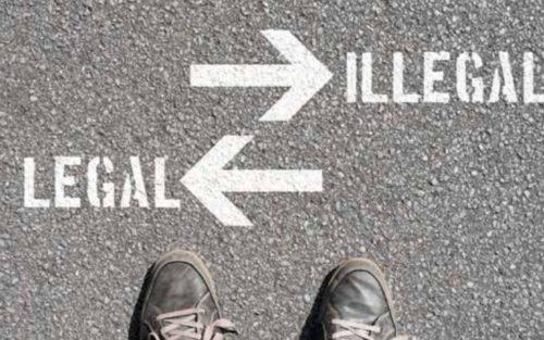 Une nouvelle loi asile et immigration, pour quoi faire ?