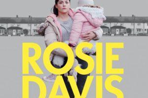 Rosie Davis, mère courage