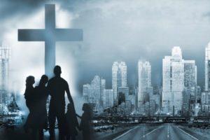 Construire ensemble une Église de témoins