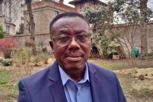 Togo : « Les causes de la crise sont toujours là »
