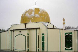 Christchurch : le terrorisme d'extrême droite, un autre djihadisme ?
