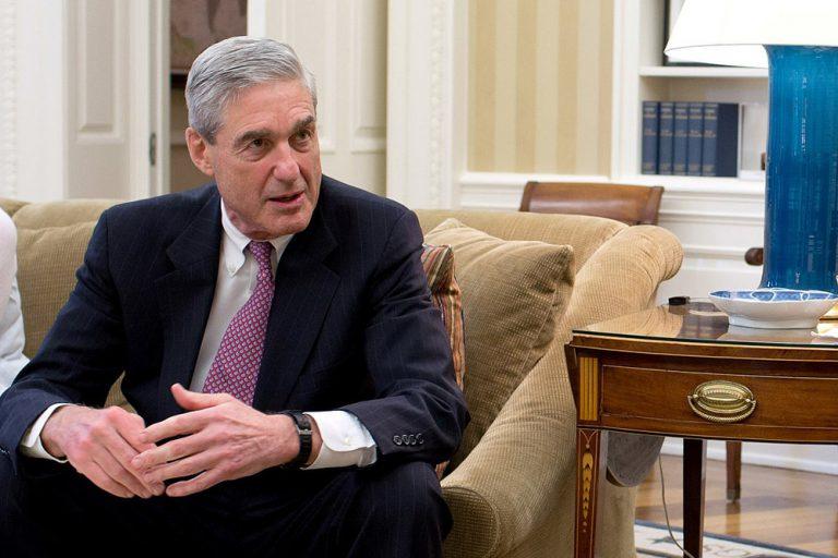 États-Unis : la conclusion de l'enquête Mueller, une défaite pour les démocrates