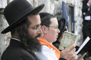 En Israël, des élections influencées par les religieux
