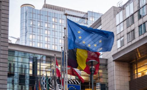 Quand l'Église allemande fait son lobbying à Bruxelles