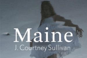 """""""Maine"""" ou les rivalités familiales"""