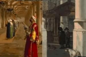 Islam et protestantisme