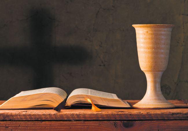 Carême, entre jeûne et mise en disponibilité