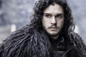 Game of Thrones, Six Feet Under… La résurrection dans les séries télévisées