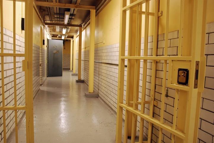 Découvrir la foi en prison avec un parcours Alpha