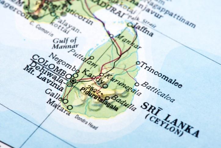 Attentats au Sri Lanka : « Ce sont toujours les chrétiens qui sont visés »