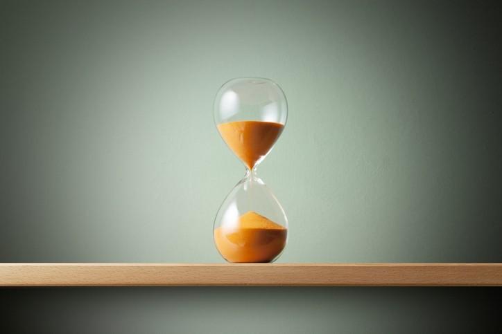 Les temps de l'Église : panorama sur une année