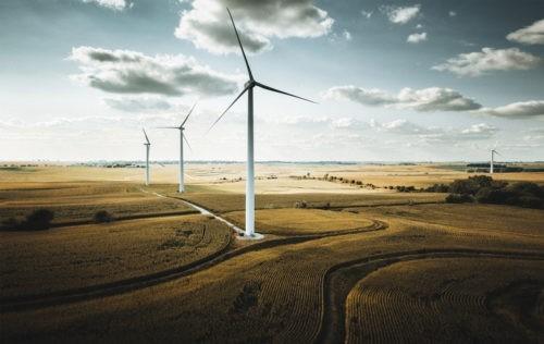 Une offre en énergie alternative
