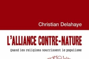 De Pilate à Poutine... L'alliance contre nature