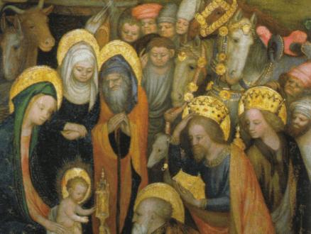 Christianisme et paganisme du IVe au VIIIe siècle