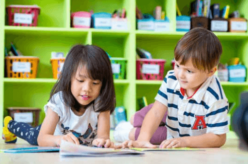 Les alternatives à l'école publique se multiplient