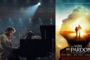 #Cannes2019 – La voix du pardon
